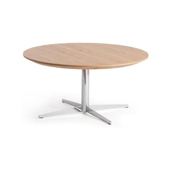 Odkládací stolek Ángel Cerdá Comedy, ⌀ 90 cm