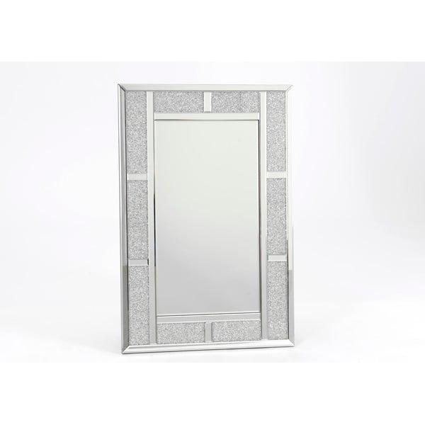 Zrcadlo Tower, 60x90 cm