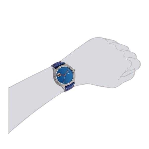 Pánské hodinky Stahlbergh Farsund Gents IV