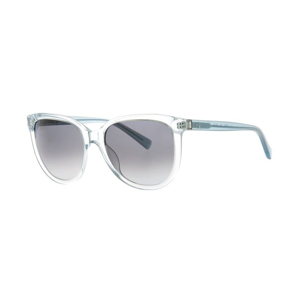 Dámské sluneční brýle Calvin Klein 162 Azur