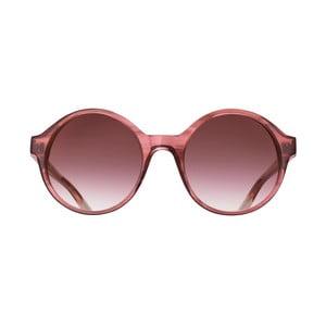 Sluneční brýle Ruby Debbie