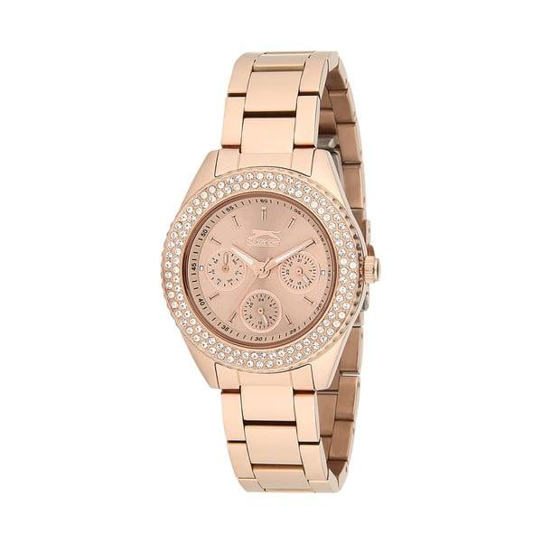 Dámské hodinky Slazenger Luxury