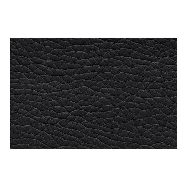 Černo-šedá rohová rozkládací pohovka s úložným prostorem Interieur De Famille Paris Destin, pravý roh