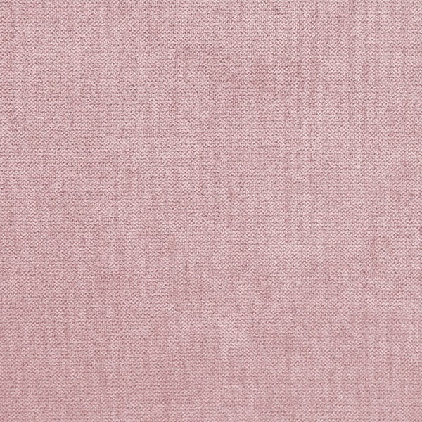 Růžová dvojmístná pohovka Vivonita Ina
