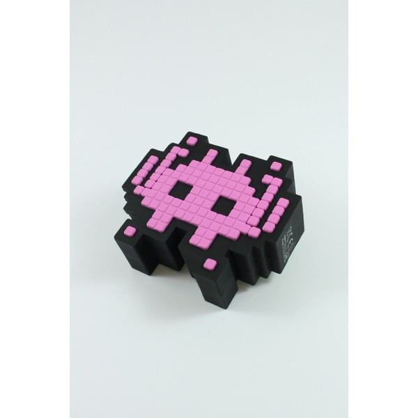 USB powerbanka Moji Power Invaders
