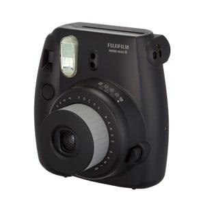 Foťák Instax Mini 8S Black