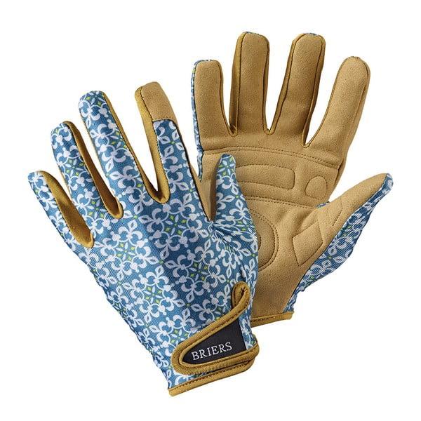 Zahradnické rukavice Moroccan