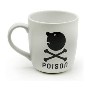 Hrnek Mr. P Poison