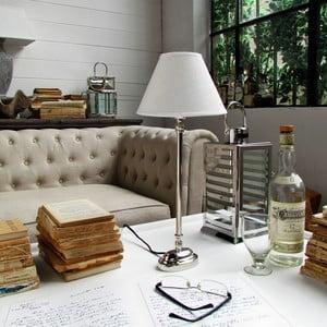 Stolní lampa Lounge