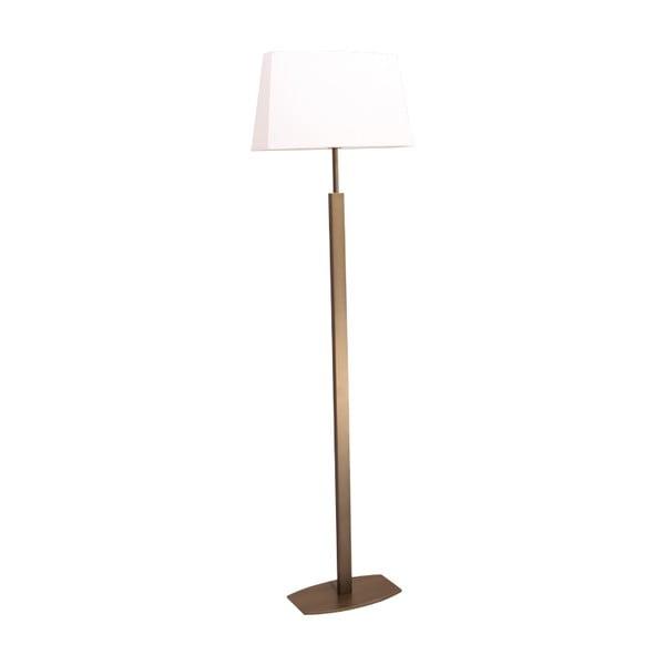 Stojací lampa Bronze Strada