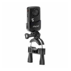 Univerzální držák na kameru KX-1 Muvi™ Veho