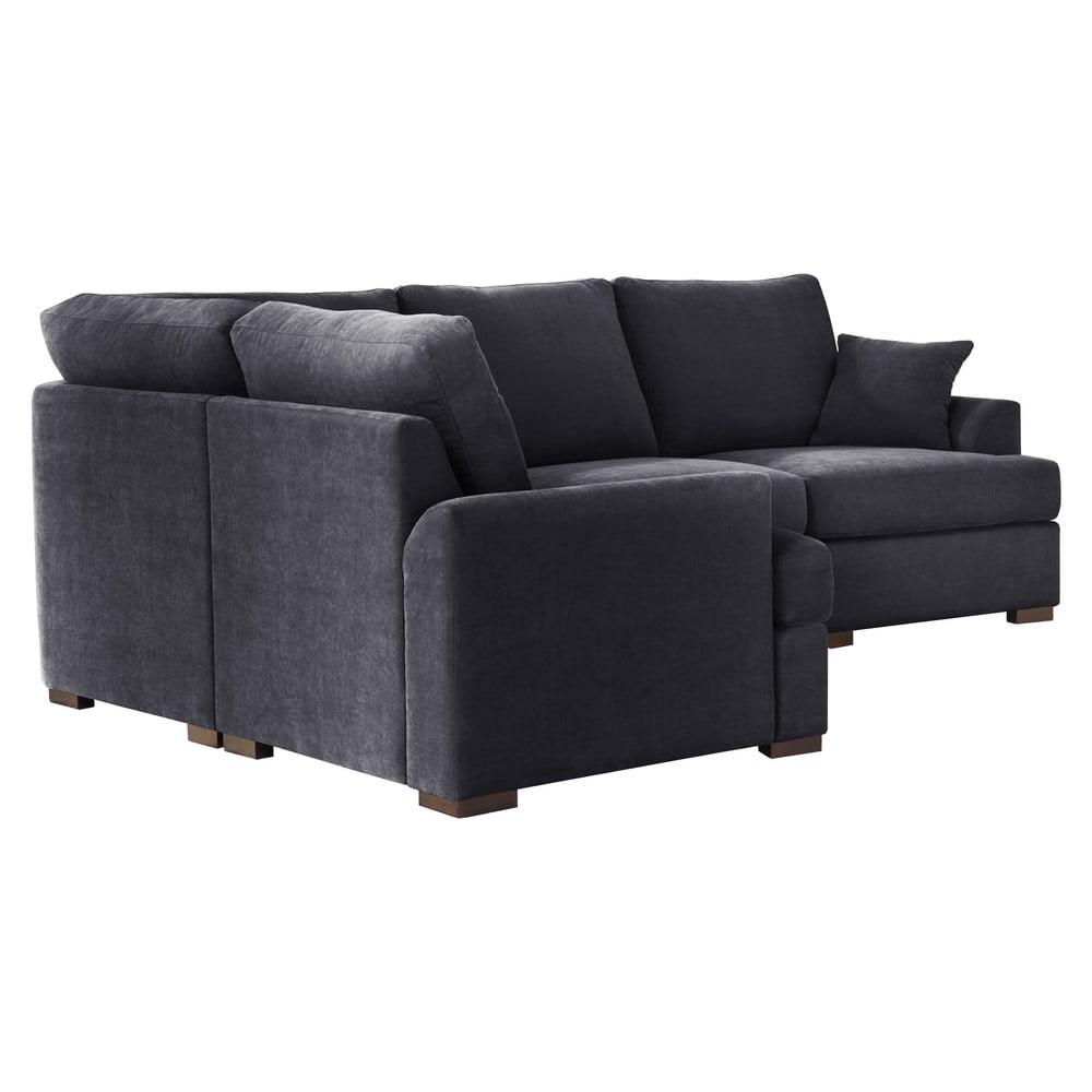 col ar jalouse maison irina col pe st nga negru bonami. Black Bedroom Furniture Sets. Home Design Ideas