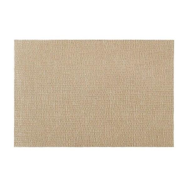 Plastové prostírání Tiseco Home Studio Marsel, 30x45cm