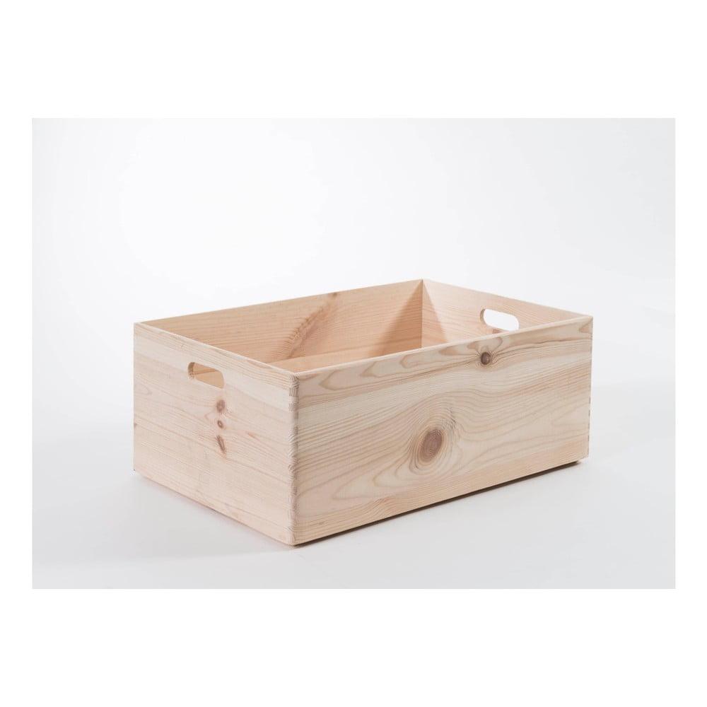 ulozny box 80 x 60. Black Bedroom Furniture Sets. Home Design Ideas