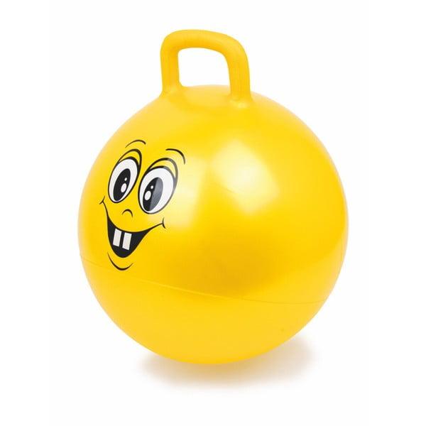 Skákací míč Legler Q