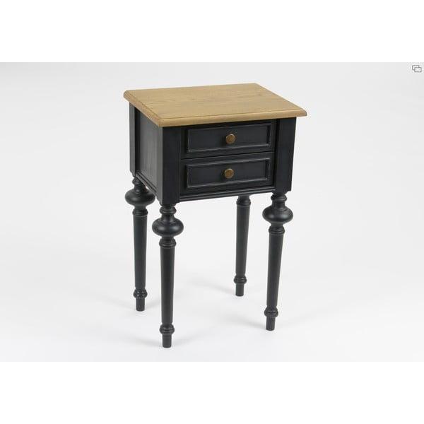 Noční stolek New Legend