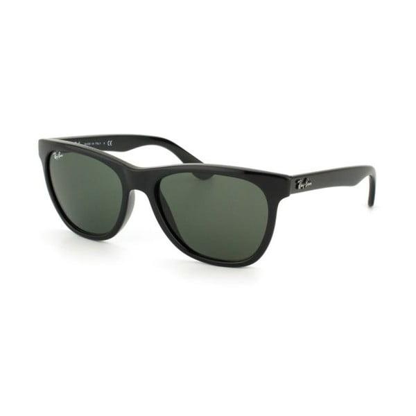 Pánské sluneční brýle Ray-Ban RB4184 176