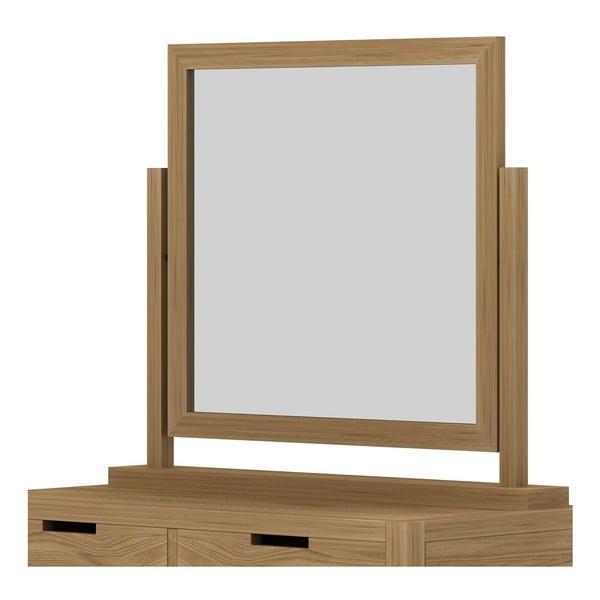 Stojací zrcadlo Fornestas Sims