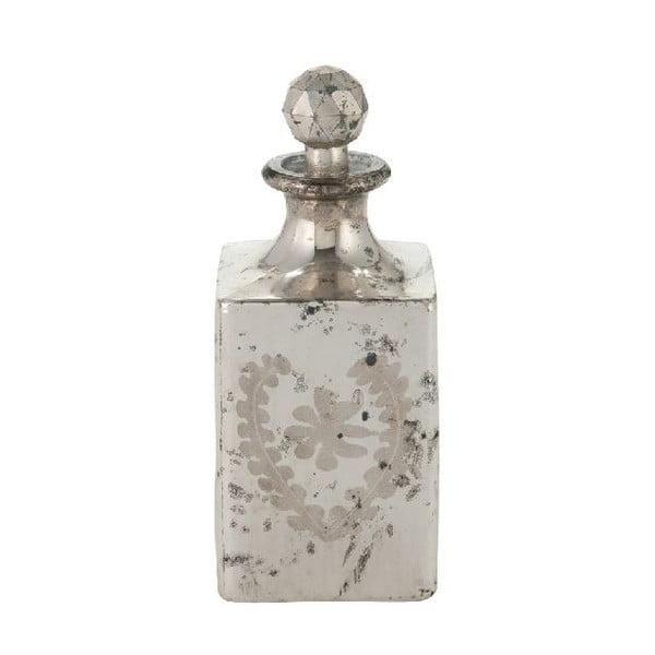 Dekorativní lahvička Antique S