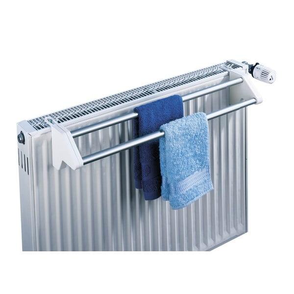Standard ruhaszárító, radiátorra - Wenko