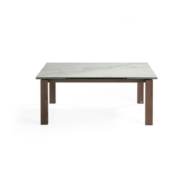 Jídelní stůl Ángel Cerdá Matrix