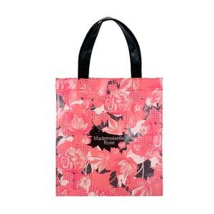 Nákupní taška Line Mademoiselle