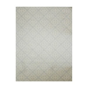Zahradní koberec Crido Consulting Hunna, 135 x 190 cm