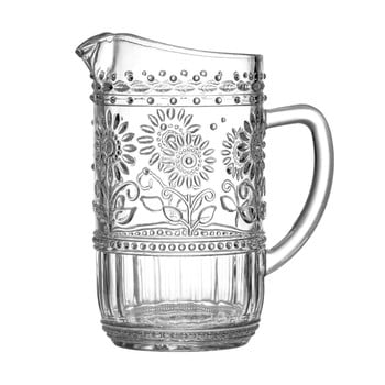 Carafă Premier Housewares Daisy, 1,5 l imagine