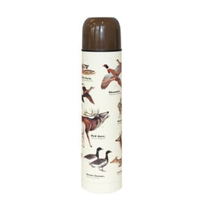 Termos Gift Republic Wild Animals Multi, 500 ml