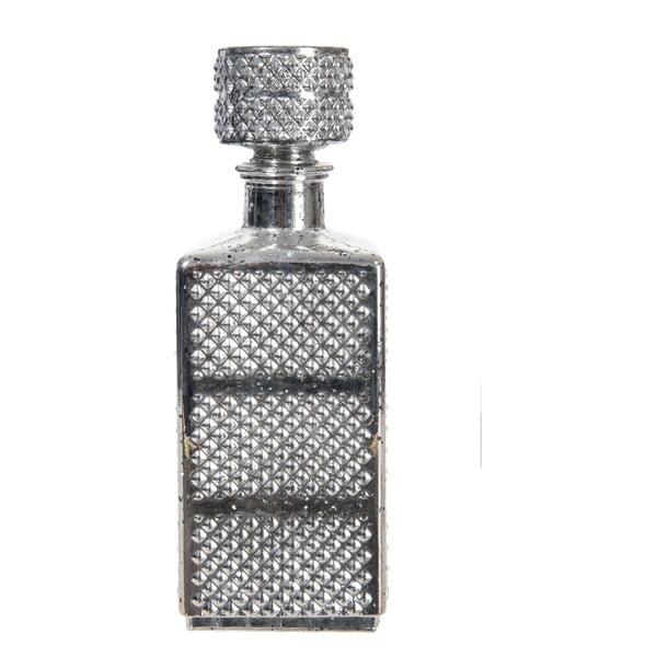 Dekantér Silver, 28 cm