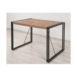 Pracovní stůl Gilli