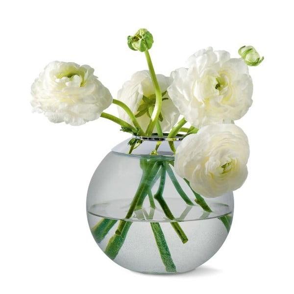 Váza 3v1 Globo