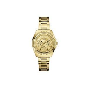 Dámské hodinky Guess 5L5