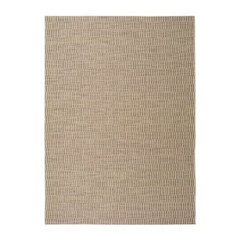 Covor Universal Surat Piedra, 160 x 230 cm de la Universal