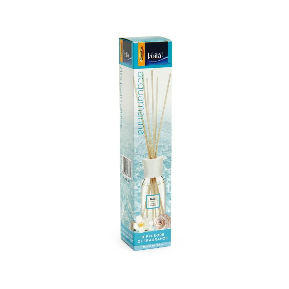 Vonný difuzér s vůní moře Cosatto Perfume