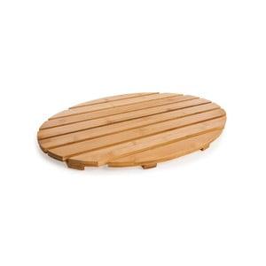 Bambusová předložka Bambum Vava
