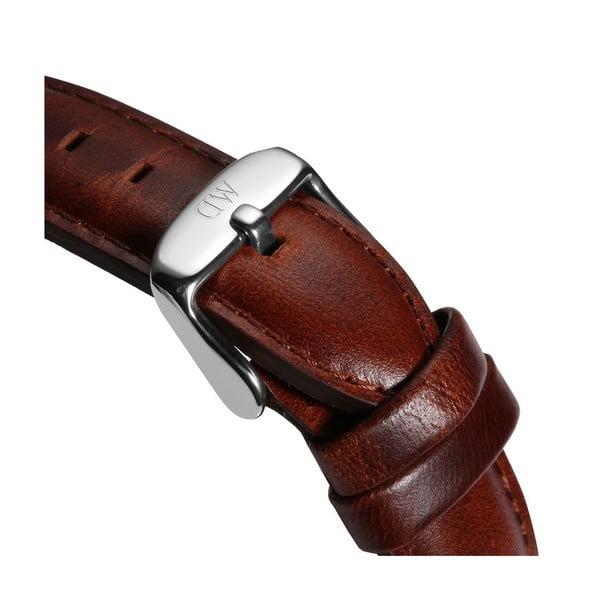 Pánské hodinky Daniel Wellington 1120DW