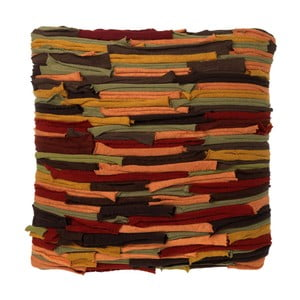 Polštář Sonora Brown, 45x45 cm