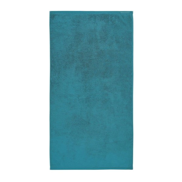 Ručník London Azure, 70x130 cm
