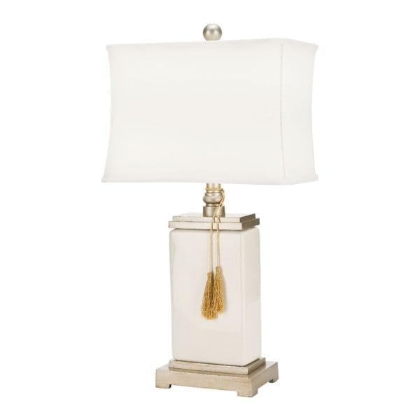 Lampa stołowa Safavieh Danforth