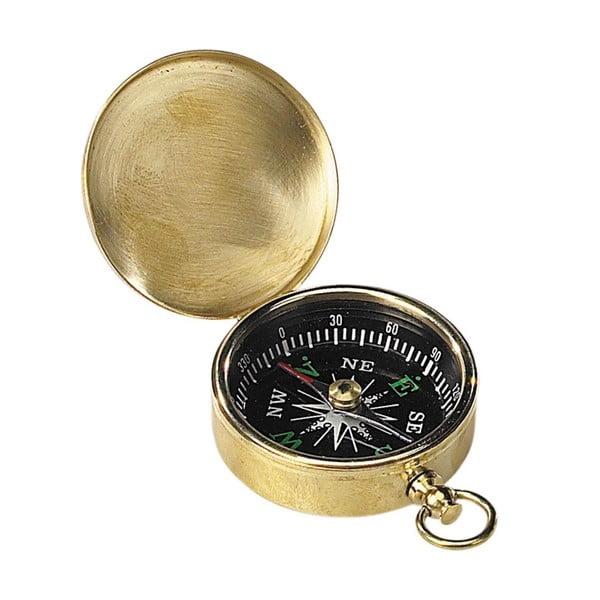 Dekorace Kompas