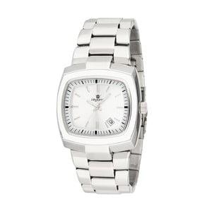 Pánské hodinky Vegans FVG234702G