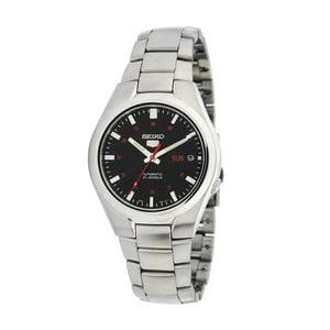 Pánské hodinky Seiko SNK617K1