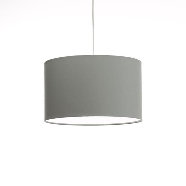 Světle modré stropní světlo 4room Artist, variabilní délka, Ø 42 cm