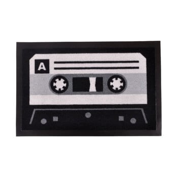 Covor Hanse Home Cassette, 40 x 60 cm imagine