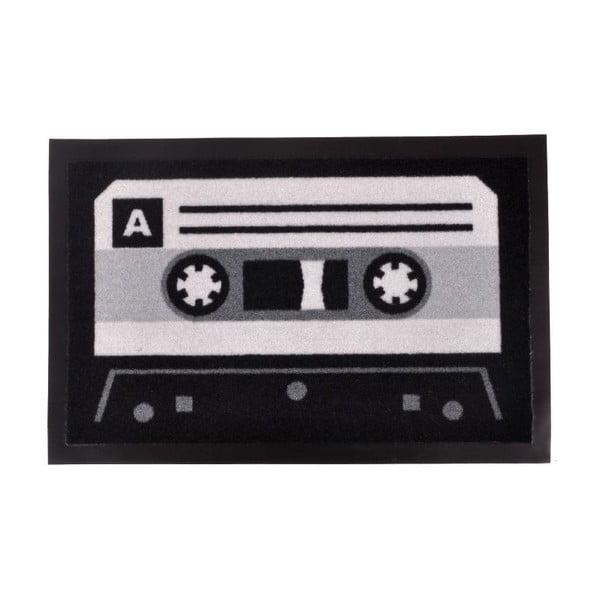 Wycieraczka Hanse Home Cassette, 40x60 cm
