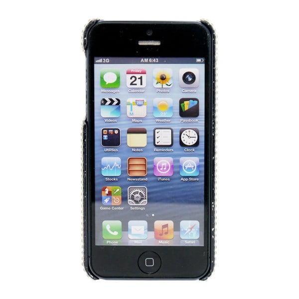 Obal na iPhone5/5S Sweet