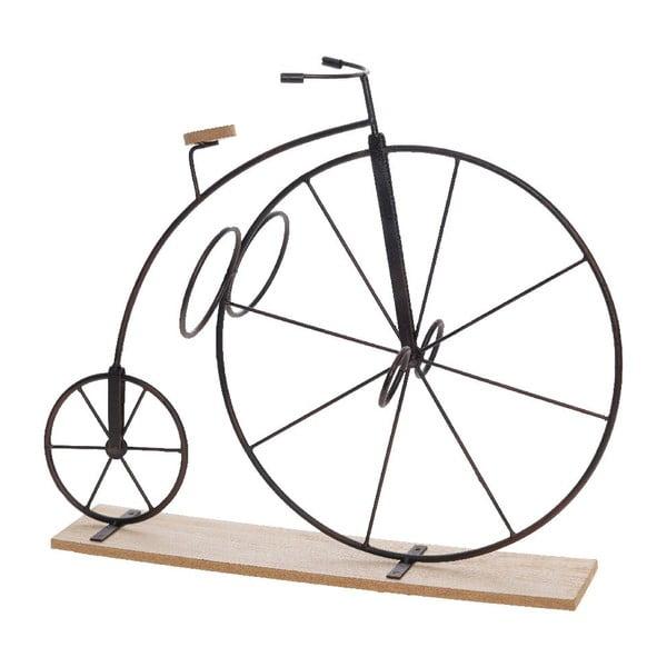 Stojan na víno Bike