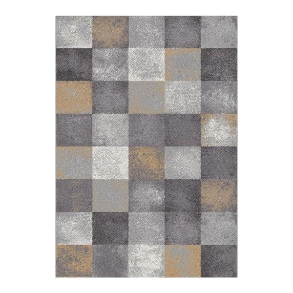 Amber Happy szőnyeg, 133 x 190 cm - Universal