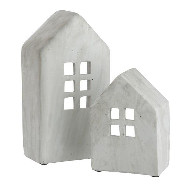Lucerna Marble House, 14x19 cm